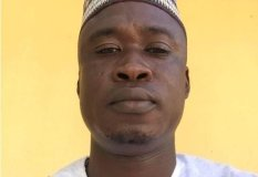 Hoodlums attack Kano NUJ chairman