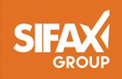 SIFAX Group, LASG Collaborate To Dispose Frozen Fish Containers