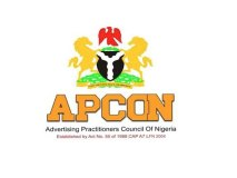 APCON Council: Practitioners Resolve to Meet Buhari