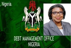 DMO says FG September Bonds Oversubscribed by 215.22bn
