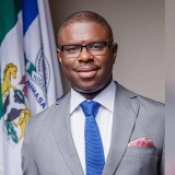 NIMASA Response Senate Sub-C'ttee's threats on Peterside with sanction for non-appearance
