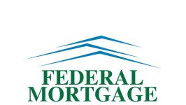 FMBN releases N75.5bn for 3,541 mortgages, others