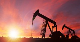 Dipping oil prices threaten budget 2020