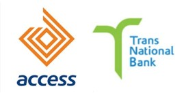 'Access Bank Acquires Transnational Bank in Kenya to boost its expansion drive in East Africa'