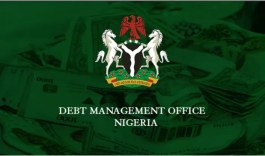 FGN Savings Bonds Offers for Subscription August Commence-DMO