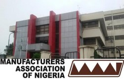 Manufacturing Production Value declines by N0.15trn close at N4.61 trn from N4.76 trn recorded in 2018