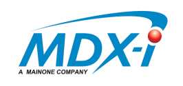 MDXi to Unveils Local Version of Microsoft Stack Cloud to deep cloud market in Nigeria