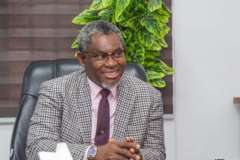 FG Reiterates Commitment to Mining Sector