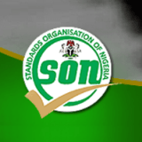 SON is not interested in destroying goods or properties-Aboloma