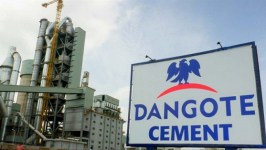 Dangote Cement Issues a total of ₦250bn in Debt Securities on FMDQ Exchange in Six (6) Months