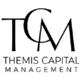 Themis Capital Boost UACN Operations with N157m Capital