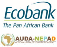 African Union Development Agency, Ecobank Group set to establish a Continental Framework to support African Micro-Small-Medium Enterprises