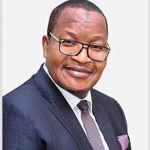 Danbatta reaffirms NCC's commitment to collaborate with higher institutions to produce knowledge base needed to support growth of telecoms sector