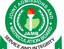NIN inclusion delaying commencement of UTME registration – JAMB