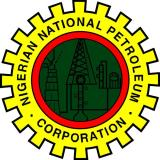 NNPC Becomes EITI Partner Company to Deepen Commitment to Accountability & Transparency