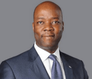 Ecobank Applauds Doctors, Nurses, Security Operatives Fight Against COVID-19