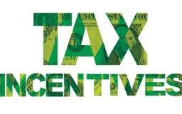 Nigeria woos Medical and Pharmaceutical Investors with Tax Holiday Incentives