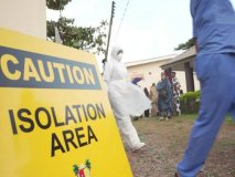 Lagos Discharges 13 Additional COVID-19 Patients