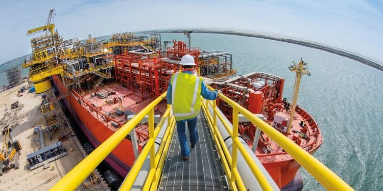 ExxonMobil In Foot Dragging To support Akwa-Ibom over COVID-19