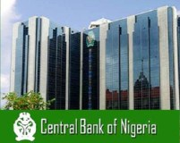 CBN PMI stood at 48.5index points, a contraction sign in manufacturing sector for fourth consecutive months