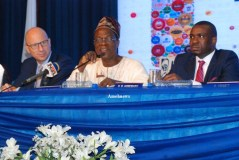 Nigerian Breweries Attributes Performances To Inflation At Double-Digit Rate, Increase In Both Input Cost And The Excise Duty Rate