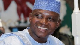 Buhari Pleased with Outcomes of Bye-elections, Says Presidency