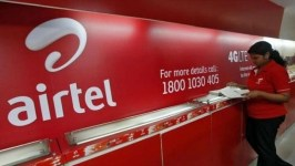 Airtel Africa extends network with WorldRemit, to offerinstant money transfers across Africa