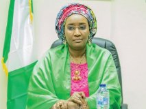 FG Can't Afford N300bn for N-Power Beneficiaries, Says Minister