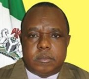 Nigeria among the 9th largest gas reserves- RMAFC Chairman