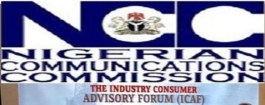 NCC reaffirm its commitment to tackle consumer centric issues in telecom while Hosts First ICAF Virtual Meeting