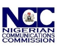 NCC Adopts Research Fellowship Programme to encourage effective research, development efforts
