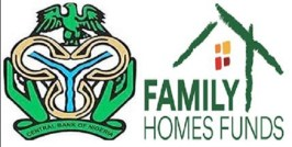 CBN INTRODUCES FRAMEWORK FOR THE IMPLEMENTATION OF FAMILY HOMES FINANCING INITIATIVE