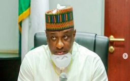 At Last, FG's 774,000 Job-for-youths Scheme Takes off