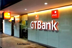 GT Bank records exponential loan loss expenses at 209.7% year on year to N6.77 billion