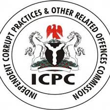 ICPC discovered N2.67b meant for feeding schools Children in private bank accounts