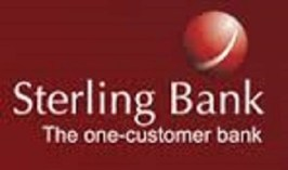 Sterling Bank Sets for Holding Company Structure gets CBN approval