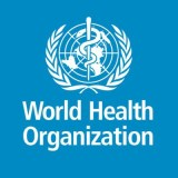 Delta variant: COVID-19 deaths rise by 80% in Africa, says WHO