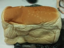 Price of bread to go up by 50percent -AMBCN
