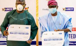 Lagos inaugurates N5bn COVID-19 support fund for private schools