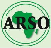 NIGERIA ELECTED INTO STANDARDS MANAGEMENT COMMITTEE OF ARSO