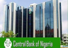 Nigeria's infrastructure must improve by 2 % to 7 per cent to stimulate productivity and sustainable growth -- CBN