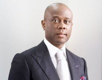 Access Bank: First Commercial Bank in Africa to Awarded Sustainability Certification