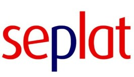 Seplat maintains expansion into midstream gas processing to reduce carbon emissions