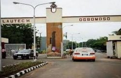 Oyo State Govt. Takes Full Control of LAUTECH