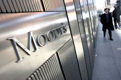 Nigeria Needs N3tn to Tackle Infrastructure Deficit, Says Moody's