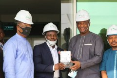 Electricity Supply: FG Assures General Public Of Effective Service Delivery, Metering