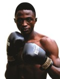 Gentle Boy Won't Last Three Rounds, Boasts I-Star; watch out at GOtv Boxing Night 22