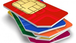 SIM Cards Linking To NIN exercise 2 weeks will provide avenue for corruption and touting say NACCIMA