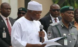 NCS to Commences New Vehicle Tariff implementationNext Week