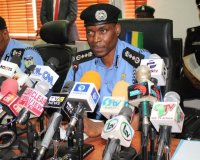Security Agencies Intensify Search for Kagara Kidnapped Victims